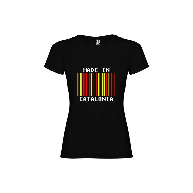 http://samarretescatalanes.com/1587-thickbox_default/camiseta-catalunya-made-in-catalonia-manga-corta-mujer.jpg
