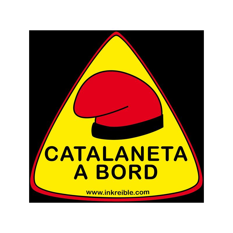 http://samarretescatalanes.com/2323-thickbox_default/adhesivo-catalaneta-a-bord.jpg