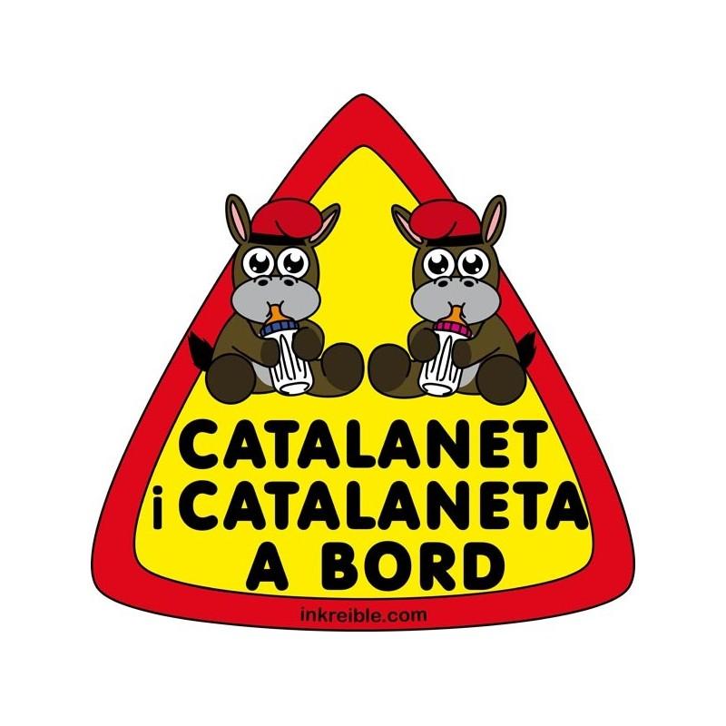http://samarretescatalanes.com/3821-thickbox_default/adhesivo-catalanet-i-catalaneta-a-bord-exterior.jpg