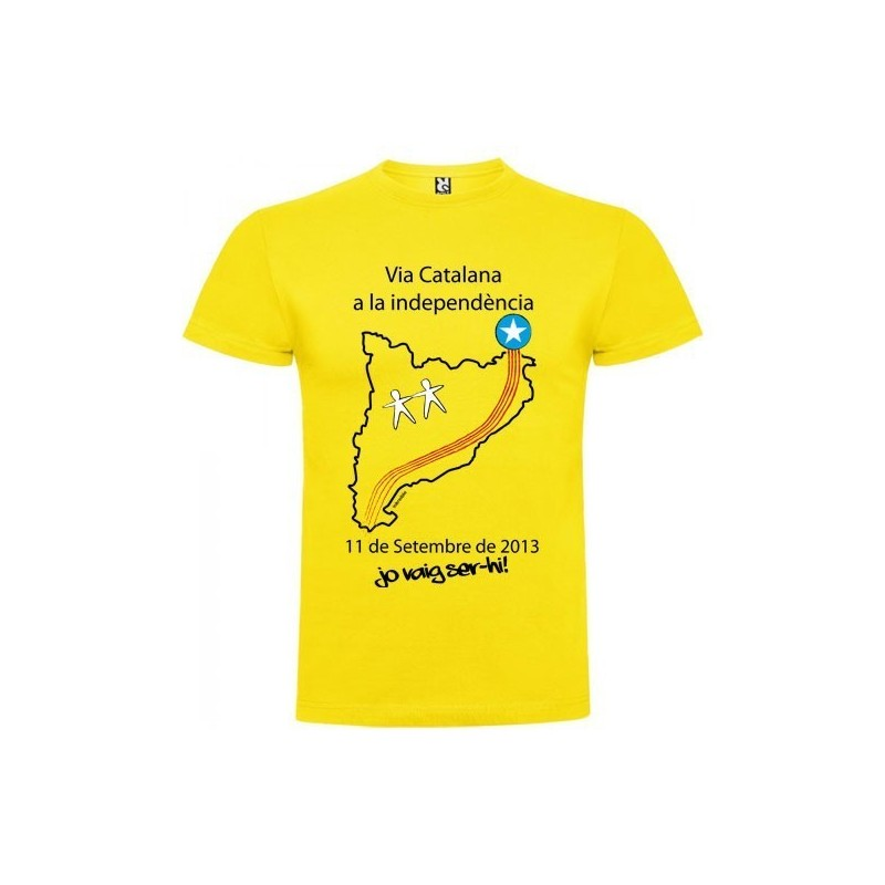 http://samarretescatalanes.com/3823-thickbox_default/camiseta-catalunya-via-catalana-manga-corta-hombre-color-amarillo-talla-3xl.jpg