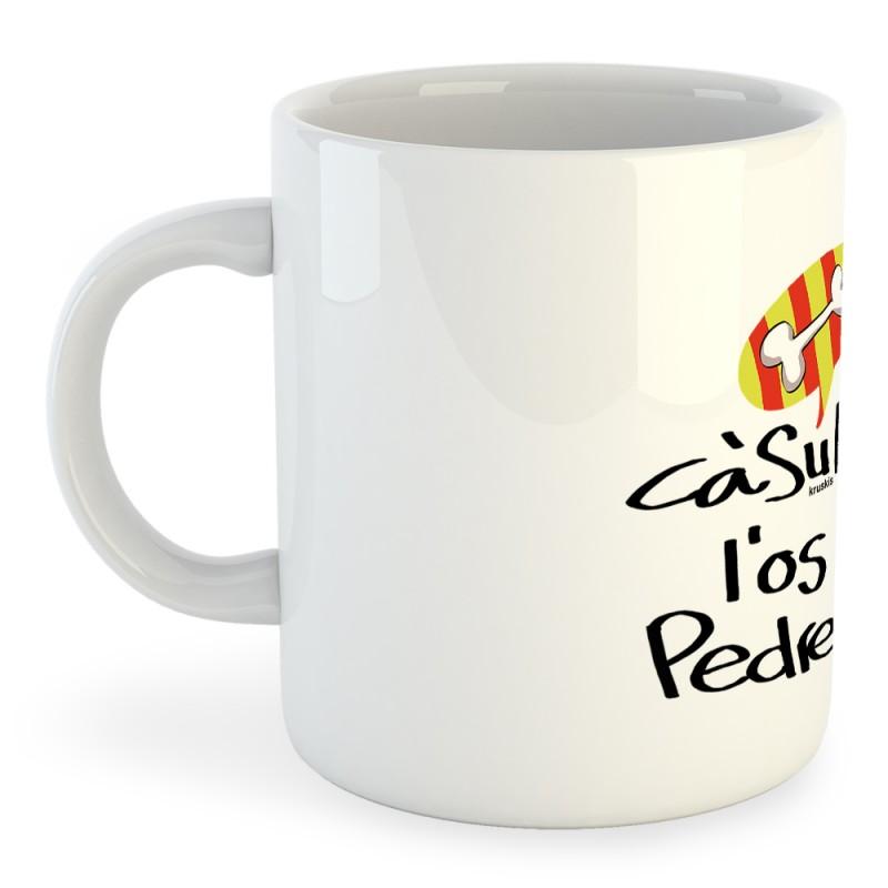 http://samarretescatalanes.com/4930-thickbox_default/tassa-catalunya-casum-los-pedrer.jpg