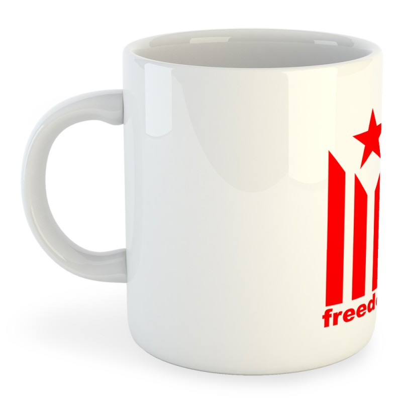 http://samarretescatalanes.com/4932-thickbox_default/taza-catalunya-estelada-freedom.jpg