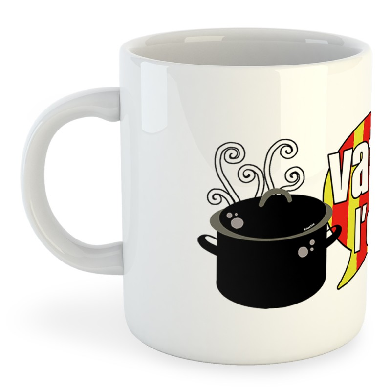 http://samarretescatalanes.com/4934-thickbox_default/tassa-catalunya-vatua-lolla.jpg