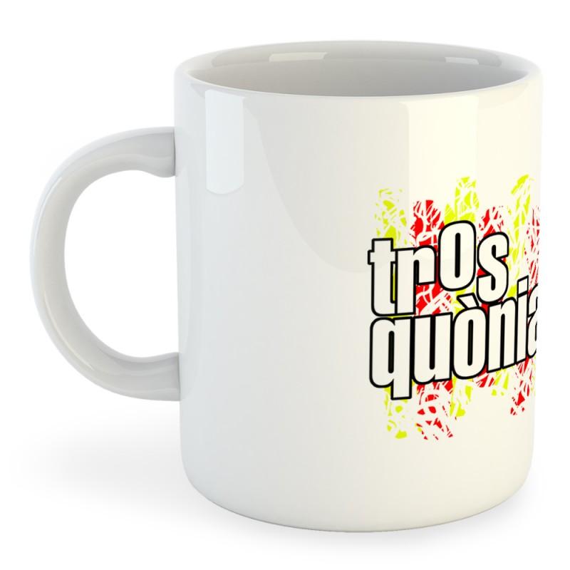 http://samarretescatalanes.com/4938-thickbox_default/tassa-catalunya-tros-de-quoniam.jpg
