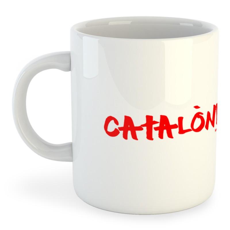 http://samarretescatalanes.com/4940-thickbox_default/tassa-catalunya-catalonia.jpg