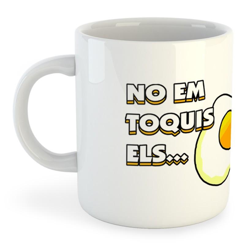 http://samarretescatalanes.com/4954-thickbox_default/tassa-catalunya-no-em-toquis-els-ous.jpg