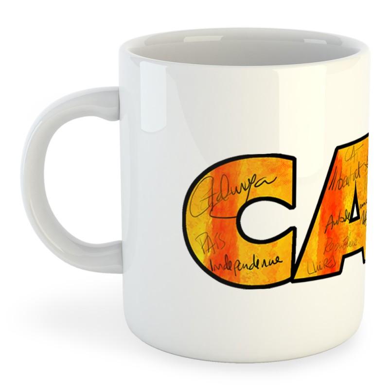http://samarretescatalanes.com/4956-thickbox_default/tassa-catalunya-tapies.jpg