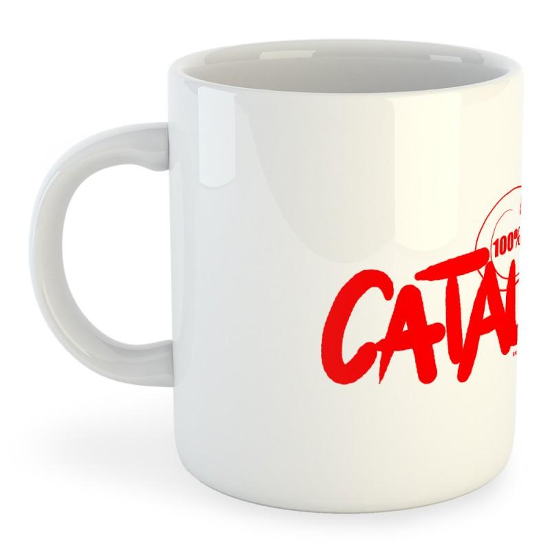 http://samarretescatalanes.com/4960-thickbox_default/tassa-catalunya-100-catala.jpg