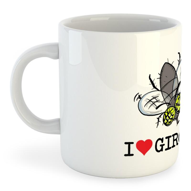 http://samarretescatalanes.com/4964-thickbox_default/tassa-catalunya-i-love-girona.jpg