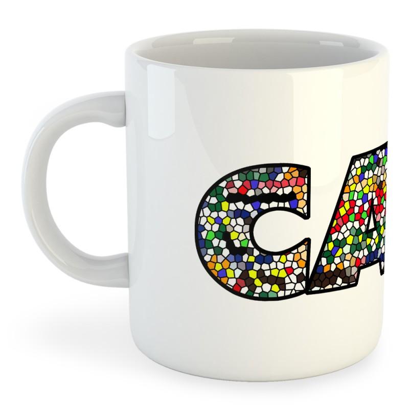 http://samarretescatalanes.com/4966-thickbox_default/tassa-catalunya-gaudi.jpg