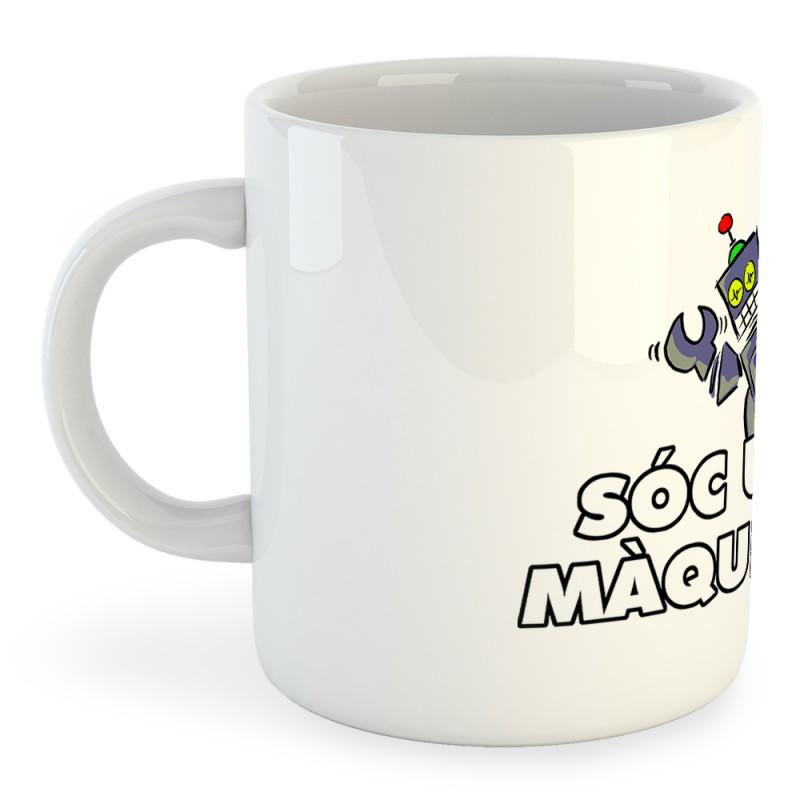 http://samarretescatalanes.com/4968-thickbox_default/tassa-catalunya-soc-un-maquina.jpg