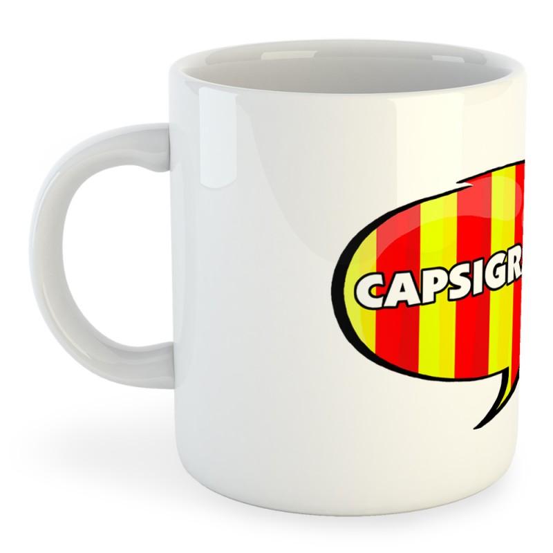 http://samarretescatalanes.com/4976-thickbox_default/taza-catalunya-capsigrany.jpg