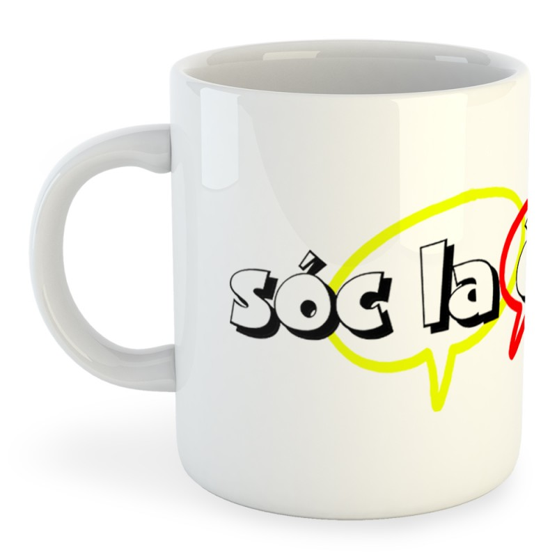 http://samarretescatalanes.com/4982-thickbox_default/taza-catalunya-soc-la-ostia.jpg