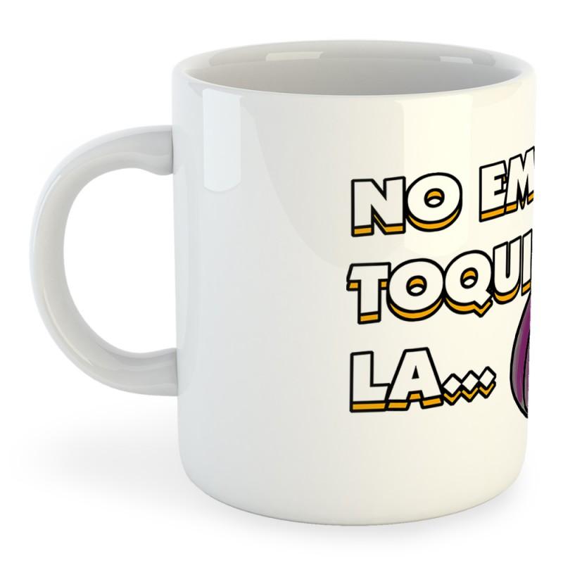 http://samarretescatalanes.com/4984-thickbox_default/taza-catalunya-no-em-toquis-la-figa.jpg