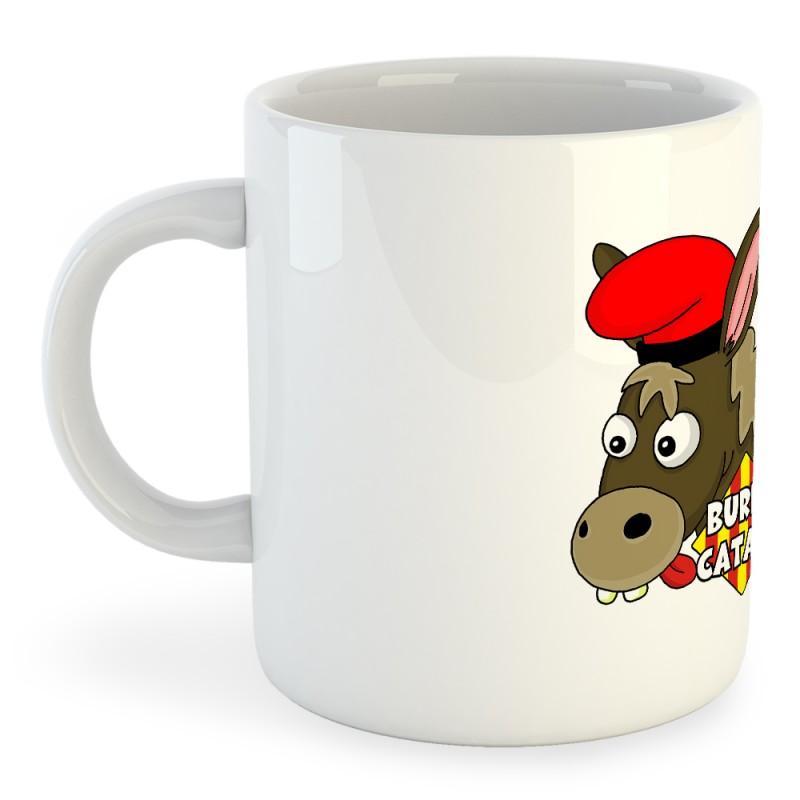 http://samarretescatalanes.com/4988-thickbox_default/tassa-catalunya-burro-catala.jpg