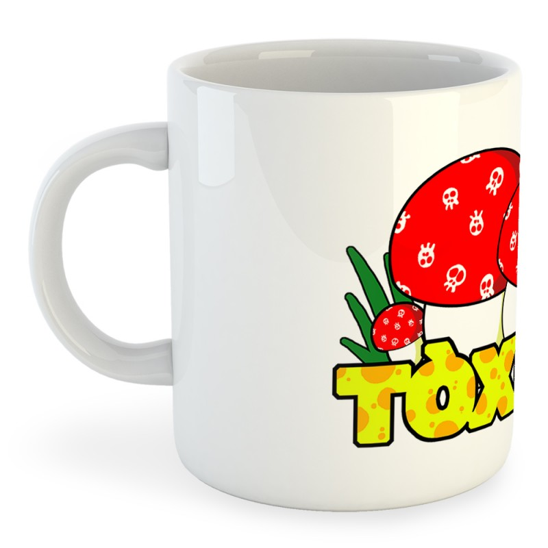 http://samarretescatalanes.com/4992-thickbox_default/tassa-catalunya-toxic.jpg