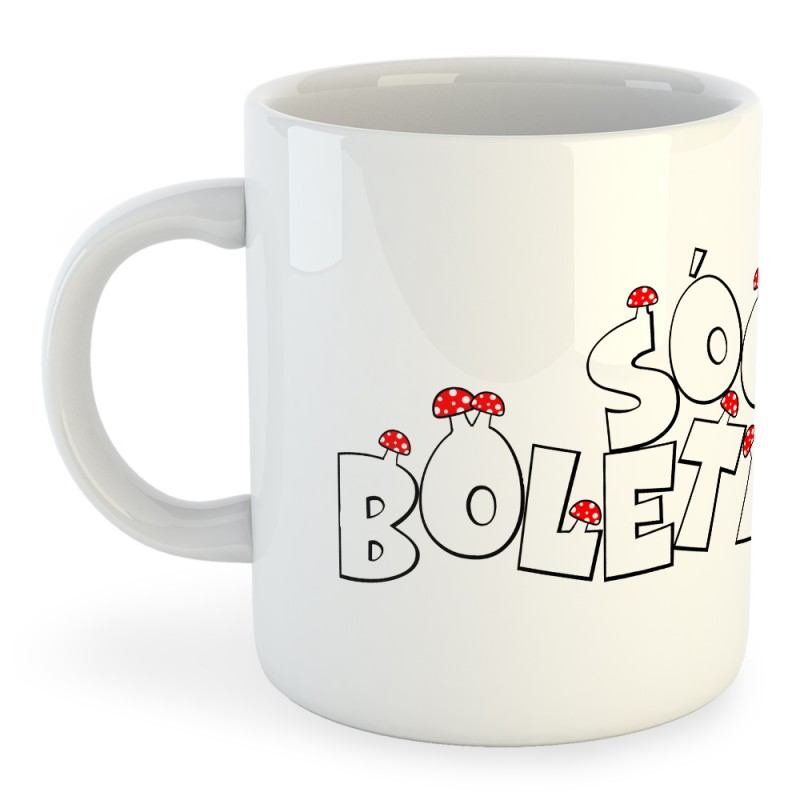 http://samarretescatalanes.com/5000-thickbox_default/tassa-catalunya-soc-boletaire.jpg