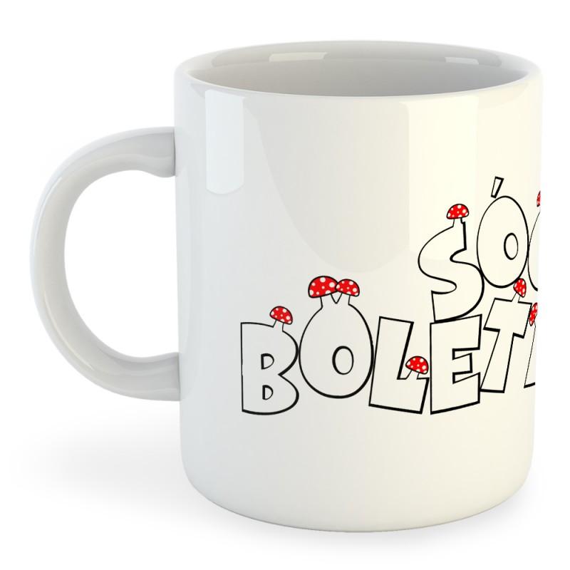 http://samarretescatalanes.com/5000-thickbox_default/taza-catalunya-soc-boletaire.jpg