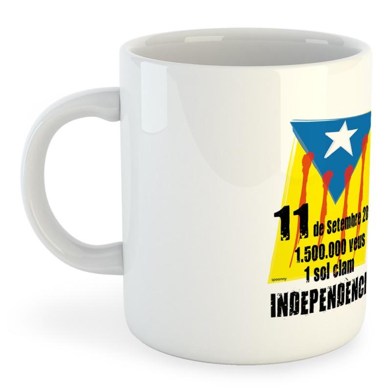 http://samarretescatalanes.com/5008-thickbox_default/taza-catalunya-11-de-setembre-2012.jpg