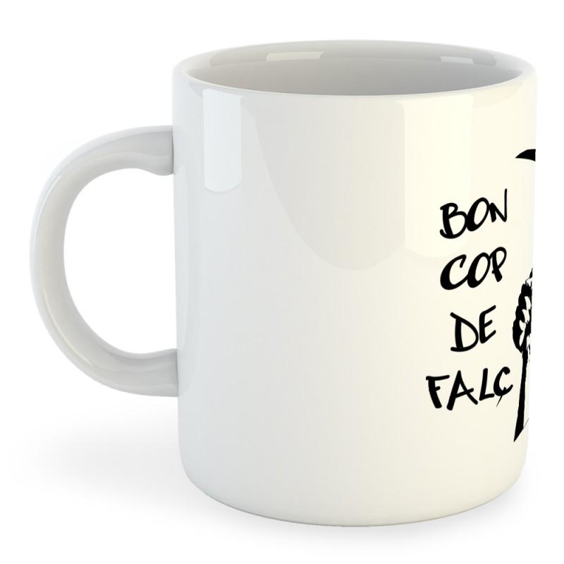 http://samarretescatalanes.com/5016-thickbox_default/tassa-catalunya-bon-cop-de-falc.jpg