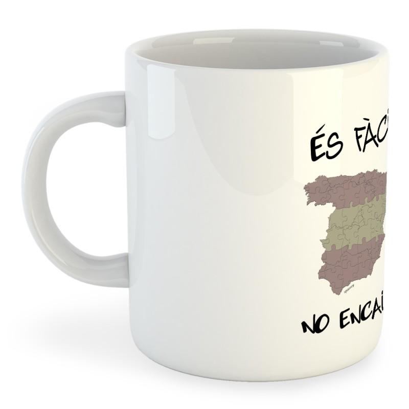 http://samarretescatalanes.com/5020-thickbox_default/taza-catalunya-es-facil-no-encaixem.jpg