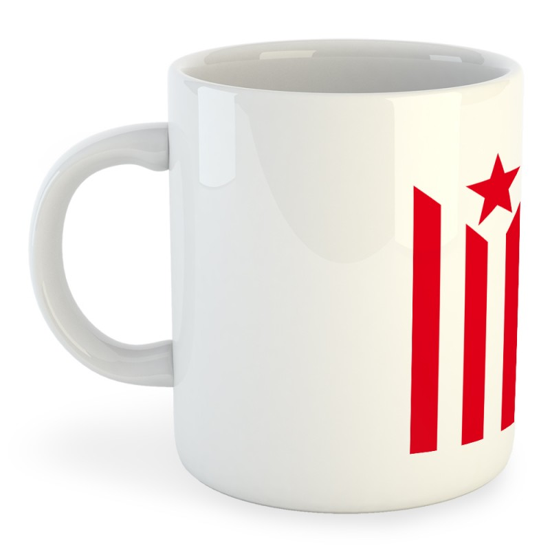 http://samarretescatalanes.com/5022-thickbox_default/taza-catalunya-estelada.jpg