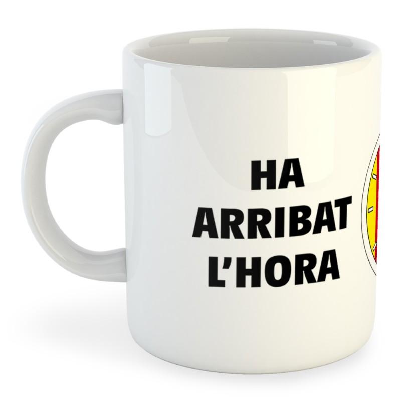 http://samarretescatalanes.com/5028-thickbox_default/tassa-catalunya-rellotge-independencia.jpg