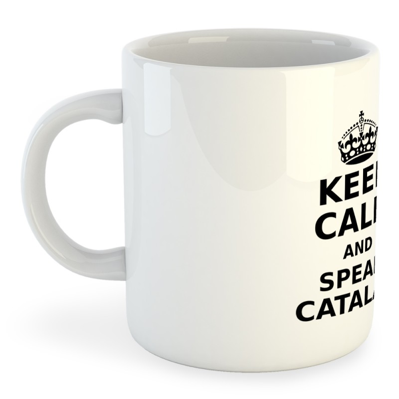 http://samarretescatalanes.com/5034-thickbox_default/tassa-catalunya-keep-calm-and-speak-catalan.jpg