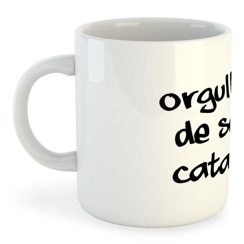 http://samarretescatalanes.com/5040-thickbox_default/tassa-catalunya-orgullos-de-ser-catala.jpg