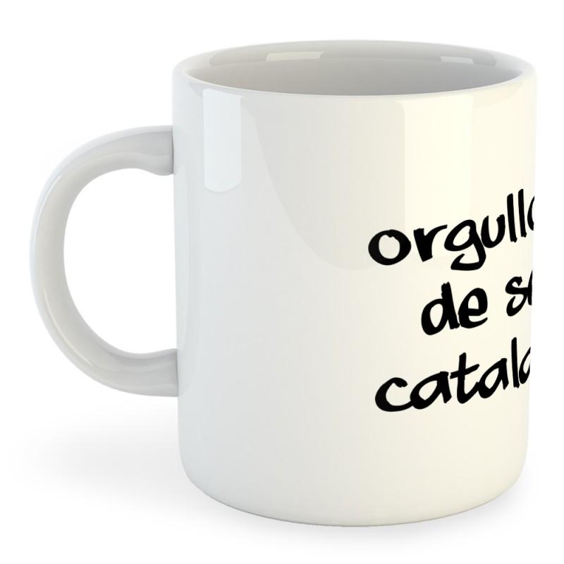 http://samarretescatalanes.com/5042-thickbox_default/tassa-catalunya-orgullosa-de-ser-catalana.jpg