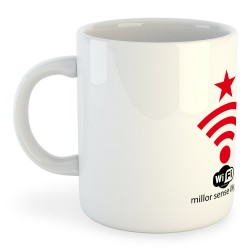 Tassa Catalunya Wifi Independent