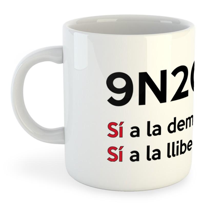 http://samarretescatalanes.com/5070-thickbox_default/taza-catalunya-9n2014.jpg