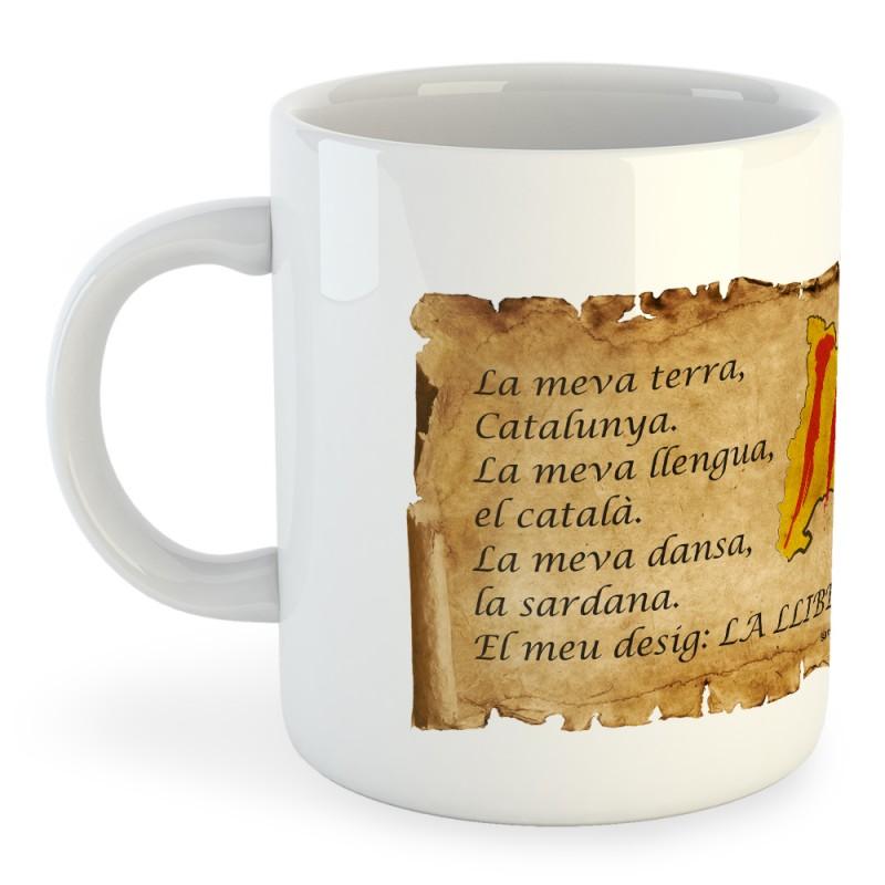 http://samarretescatalanes.com/5078-thickbox_default/taza-catalunya-maragall.jpg
