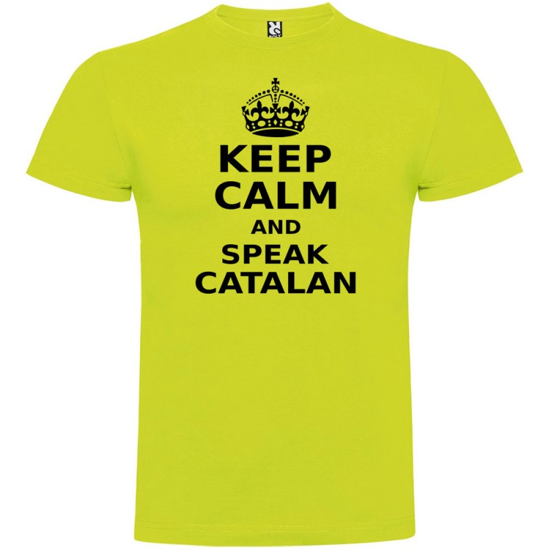 http://samarretescatalanes.com/5979-thickbox_default/samarreta-catalunya-keep-calm-and-speak-catalan-maniga-curta-home.jpg