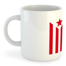 Tassa Catalunya Estelada